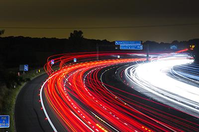 Traffic und Leadgenerierung